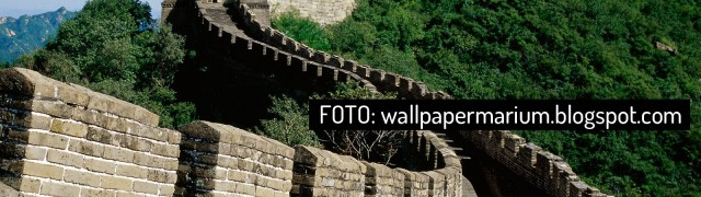 The Great Wall of China: Some interesting tips