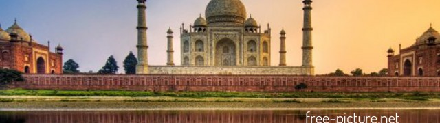 India: Tips for first-time travelers