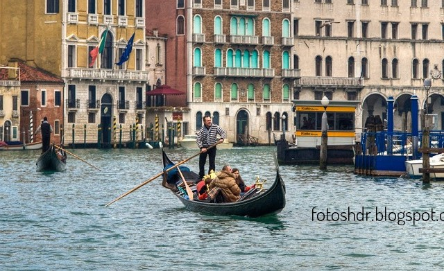Best things to do in Venice, Italy